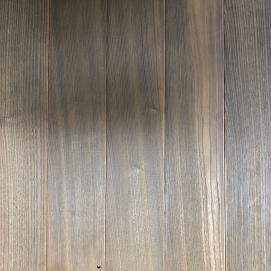 Decking: Jadiwood (Thermo Ash FSC®)
