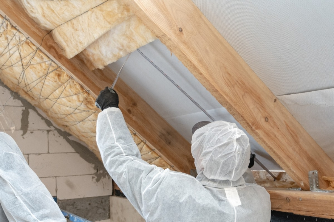 Thermally modified wood is the right choice for you.